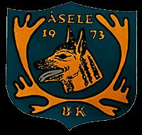 Åsele Brukshundklubb